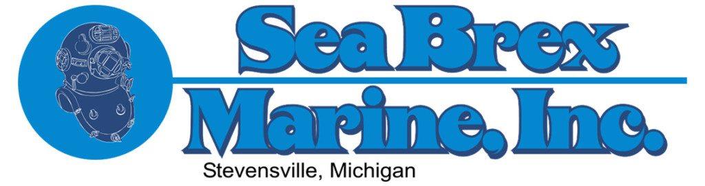 UCC Acquires Seabrex Diving