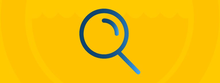Projects Icon - Inspection